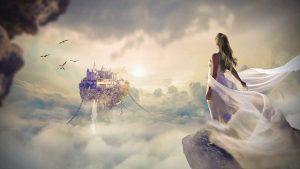 Fantasiakirjoihin pohjautuvat videopelit syventävät kirjojen tarinaa